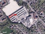 Thumbnail to rent in Unit 15, Vallis Mills Trading Estate, Robins Lane, Frome