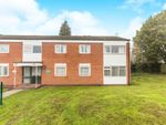 Thumbnail for sale in Alcombe Grove, Stechford, Birmingham
