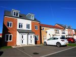 Thumbnail for sale in Rosebay Close, Hartlepool
