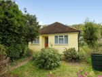 Thumbnail to rent in Almners Road, Lyne