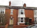 Thumbnail to rent in Princess Road, Evesham