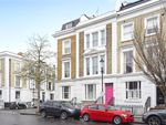 Thumbnail for sale in Ladbroke Road, Notting Hill