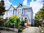 Thumbnail to rent in Foreland Road, Whitchurch, Cardiff