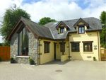 Thumbnail for sale in 4 Aeron Court, Talsarn, Lampeter, Ceredigion