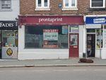 Thumbnail to rent in Church Street, Altrincham