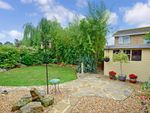 Thumbnail for sale in Bodmin Close, Worthing, West Sussex