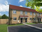 """Thumbnail to rent in """"The Westminster At The Pastures, Sherburn Hill"""" at Front Street, Sherburn Hill, Durham"""