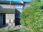 Thumbnail to rent in Fotheringay Gardens, Cippenham, Slough