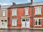 Thumbnail for sale in West Percy Road, North Shields