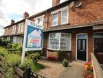 Thumbnail to rent in Barlby Road, Selby