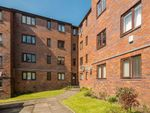 Thumbnail to rent in Hanover Court, Glasgow