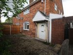 Thumbnail to rent in Oakley Place, Stoke-On-Trent