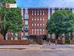 Thumbnail to rent in Lagonier House, Ironmonger Row, London