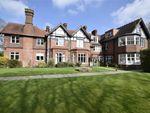Thumbnail to rent in Lovibonds Avenue, Orpington, Kent
