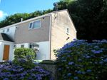 Thumbnail to rent in Bellingham Crescent, Plymouth, Devon