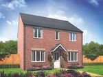 """Thumbnail to rent in """"The Cheltenham"""" at Riber Drive, Chellaston, Derby"""