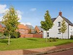 Thumbnail to rent in Pickwell Drive, Syston
