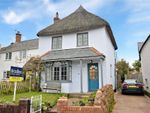 Thumbnail for sale in Chudleigh Road, Exeter, Devon
