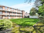Thumbnail for sale in Crystal View Court, Winlaton Road, Bromley