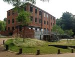 Thumbnail to rent in Wonham Lane, Betchworth