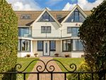 Thumbnail for sale in Roedean Way, Brighton, East Sussex