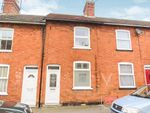 Thumbnail for sale in Roberts Street, Rushden