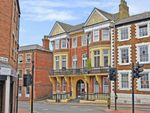 Thumbnail to rent in High Street, Wellingborough