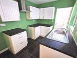 Thumbnail to rent in Millbrook Street, Swansea