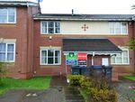 Thumbnail to rent in Bedlam Wood Road, Birmingham