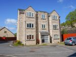 Thumbnail for sale in The Sidings, High Peak