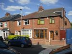 Thumbnail for sale in Rowsley Street, Evington, Leicester