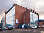 Thumbnail to rent in Blucher Street, Birmingham