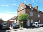 Thumbnail to rent in Northaw Road West, Northaw, Potters Bar