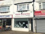 Thumbnail to rent in Shop, 91, Ness Road, Shoeburyness