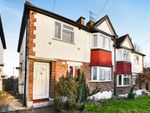 Thumbnail for sale in Cardrew Close, London
