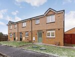 Thumbnail to rent in Pear Tree Drive, Stepps, Glasgow