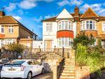 Thumbnail for sale in Brookside South, East Barnet, Barnet