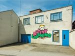 Thumbnail to rent in Unit 1, Thoroton Street, Nottingham, Nottinghamshire