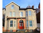 Thumbnail to rent in Southport, Southport