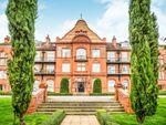 Thumbnail to rent in Kingswood Park, Kingswood, Frodsham