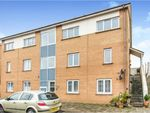 Thumbnail for sale in Grangemoor Court, Cardiff Bay, Cardiff