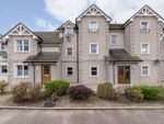 Thumbnail to rent in Bridge Road, Kemnay, Inverurie, Aberdeenshire