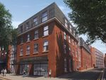Thumbnail to rent in Norman House, Friar Gate, Derby