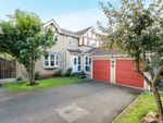 Thumbnail for sale in Peregrine Court, Gateford, Worksop, Nottinghamshire