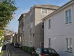 Thumbnail to rent in Leskinnick Place, Penzance