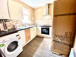Thumbnail to rent in Asfordby Street, North Evington, Leicester
