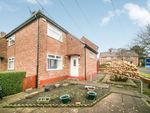 Thumbnail for sale in Moorfoot Gardens, Lobley Hill, Gateshead