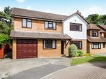 Thumbnail for sale in Alder Close, Sandford, Wareham