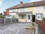 Thumbnail for sale in Northleigh Road, Birmingham, Ward End, England
