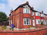 Thumbnail for sale in Strathmore Road, Town Moor, Doncaster